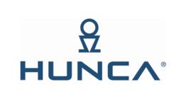 Hunca