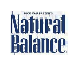 NATURA BALANCE
