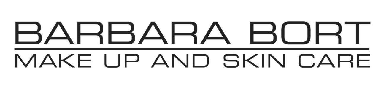 BARBARA BORT