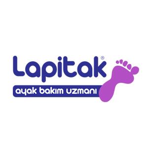 Lapitak